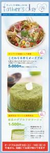 chichinohi_r3_c1